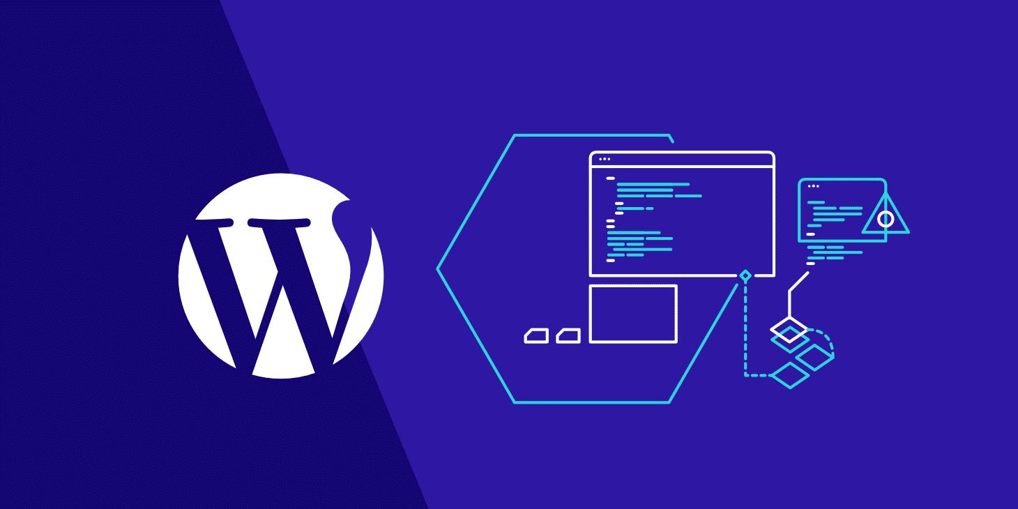 Paginas Web con WordPress {Dame acá! yo hago mi vaina}
