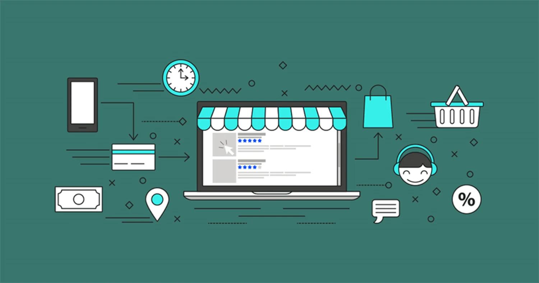 Pack Expansion Web para Emprendedores