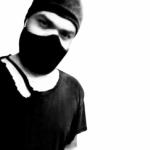 Foto de perfil de Paxacutic